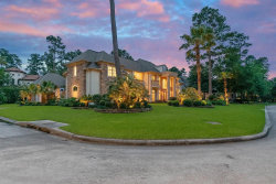 Photo of 94 Palmiera Drive, The Woodlands, TX 77382 (MLS # 7753233)
