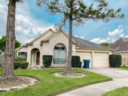 Photo of 3811 Blossom Ct Court, Pearland, TX 77584 (MLS # 77549462)