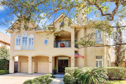 Photo of 545 S 3rd Street, Bellaire, TX 77401 (MLS # 77550620)