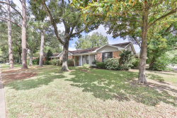 Photo of 7902 Twin Hills Drive, Houston, TX 77071 (MLS # 77572835)