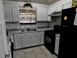 Tiny photo for 961 Leadenhall Circle, Channelview, TX 77530 (MLS # 77596365)