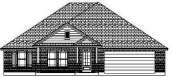 Photo of 103 Freedom Drive, Clute, TX 77531 (MLS # 77632706)