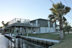 Tiny photo for 1196 Sailfish Street, Bayou Vista, TX 77563 (MLS # 7766594)