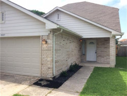 Photo of 15217 Grassington Drive, Channelview, TX 77530 (MLS # 77684514)