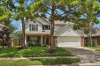 Photo of 20314 Sable Acre Court, Cypress, TX 77433 (MLS # 77739711)