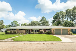 Photo of 1012 Morningside Street, Angleton, TX 77515 (MLS # 77756749)
