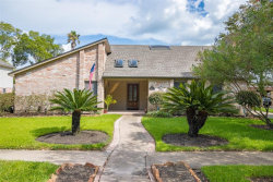Photo of 16513 Cornwall Street, Unit 0, Jersey Village, TX 77040 (MLS # 77784566)