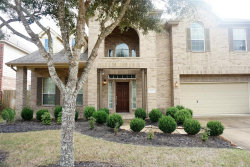 Photo of 26115 Basil View Lane, Katy, TX 77494 (MLS # 77812900)