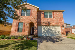 Photo of 16318 Melody View Court, Cypress, TX 77429 (MLS # 7781696)