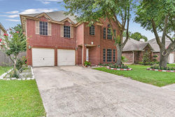 Photo of 11526 Meadowchase Drive, Houston, TX 77065 (MLS # 77822499)
