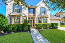 Photo of 2554 Valencia Cove, League City, TX 77573 (MLS # 77828325)