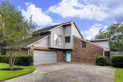 Photo of 538 S 2nd Street, Bellaire, TX 77401 (MLS # 778631)