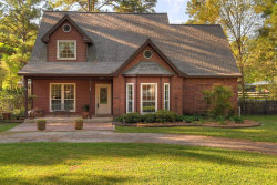 Photo of 9917 Kleppel Road, Tomball, TX 77375 (MLS # 77898681)