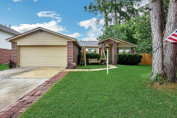 Photo of 28914 Binefield, Spring, TX 77386 (MLS # 77933993)