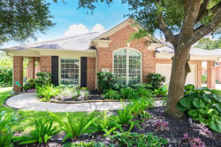 Photo of 2511 Colby Bend Drive, Katy, TX 77450 (MLS # 77978176)