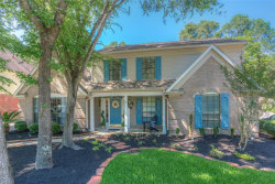 Photo of 7 Nightwind Place, The Woodlands, TX 77381 (MLS # 78077849)