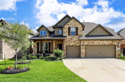 Photo of 18510 Highpointe Run Lane, Tomball, TX 77377 (MLS # 78080247)