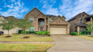 Photo of 2818 Palm Harbour Drive, Missouri City, TX 77459 (MLS # 78084315)