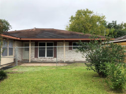 Photo of 208 Kolb Road, Pasadena, TX 77502 (MLS # 78119132)