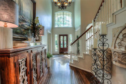 Photo of 14 Clingstone Place, The Woodlands, TX 77382 (MLS # 78245723)