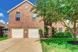 Photo of 6619 Linwood Terrace Drive, Richmond, TX 77407 (MLS # 78254196)