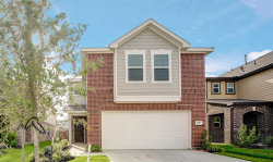 Photo of 5319 Rose Trellis Street, Katy, TX 77493 (MLS # 78394090)