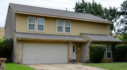 Photo of 11806 Oak Meadow Drive, Meadows Place, TX 77477 (MLS # 78396704)