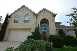 Photo of 23323 Wolfs Crossing Court, Spring, TX 77373 (MLS # 78408908)