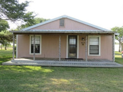 Photo of 41 Jensen Point Drive, Palacios, TX 77465 (MLS # 78415416)