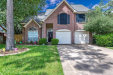 Photo of 5907 Fort Sumter Lane, Houston, TX 77084 (MLS # 78472141)