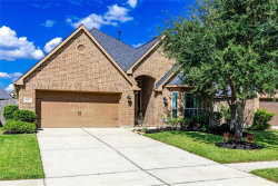 Photo of 29310 Crested Butte Drive, Katy, TX 77494 (MLS # 78479933)