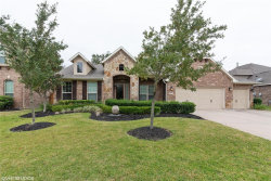 Photo of 8706 Rampart Point Drive, Richmond, TX 77406 (MLS # 78532968)