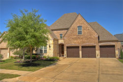 Photo of 27506 Rosewood Valley Drive, Katy, TX 77494 (MLS # 78542639)
