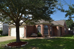 Photo of 19626 Mackinaw Isle Court, Cypress, TX 77429 (MLS # 78565012)