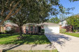 Photo of 2810 Woodspring Forest Drive, Houston, TX 77345 (MLS # 78615063)