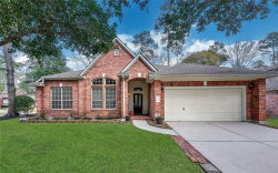 Photo of 210 S Brooksedge Circle, The Woodlands, TX 77382 (MLS # 78634976)