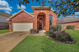 Photo of 25818 Orchard Knoll, Katy, TX 77494 (MLS # 78712285)