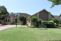 Photo of 613 Bradshire Court, Deer Park, TX 77536 (MLS # 78754401)