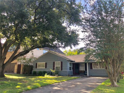 Photo of 4519 Holly Street, Bellaire, TX 77401 (MLS # 78756920)