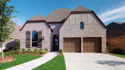 Photo of 12506 Woodbourne Forest Drive, Humble, TX 77346 (MLS # 78758218)