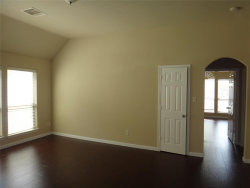 Photo of 14851 Tuttle Point Drive, Houston, TX 77082 (MLS # 78778368)