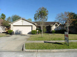 Photo of 1119 Margate Drive, Pearland, TX 77584 (MLS # 78791622)