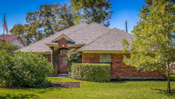 Photo of 310 E North Hill Drive, Spring, TX 77373 (MLS # 78850134)