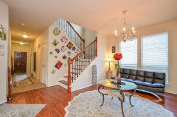Tiny photo for 14715 Loxley Meadows Drive, Houston, TX 77082 (MLS # 78856048)