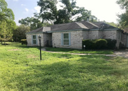 Photo of 14719 Bernard Timbers, East Bernard, TX 77435 (MLS # 788609)
