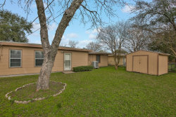 Tiny photo for 1729 2nd Avenue N, Texas City, TX 77590 (MLS # 78871281)