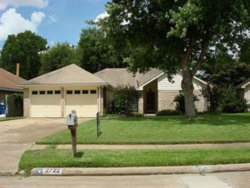 Photo of 2722 Village Court, Katy, TX 77493 (MLS # 78892534)