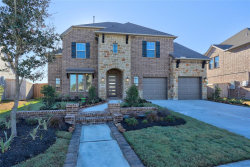 Photo of 19207 Spotted Bass Lane, Cypress, TX 77433 (MLS # 78896385)