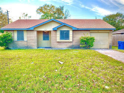 Photo of 715 Dell Dale Street, Channelview, TX 77530 (MLS # 78919574)