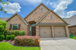 Photo of 2519 Mountain Sage Drive, Pearland, TX 77584 (MLS # 78920204)